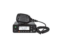 MD-9600 DMR-GPS Dualband
